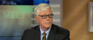 Hugh Hewitt, Weekdays 8-9pm, Saturdays 5-8pm