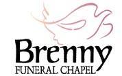 brenny_funeral_chapel_generic_logo