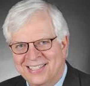Dennis Prager Weekdays 11am-12pm, 1-2pm; Mondays-Saturdays 11pm-2am; Sundays 1-4pm